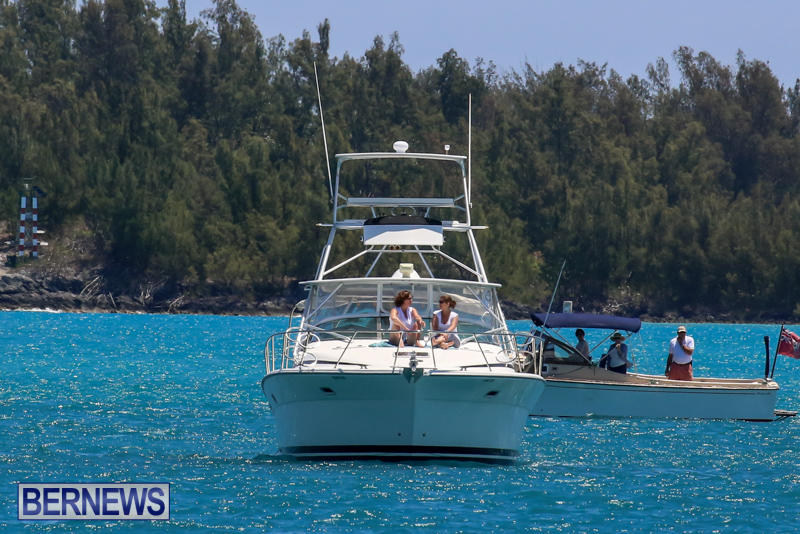 Bermuda-Day-Dinghy-Races-May-24-2015-63