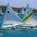 Bermuda Day Dinghy Races, May 24 2015-64