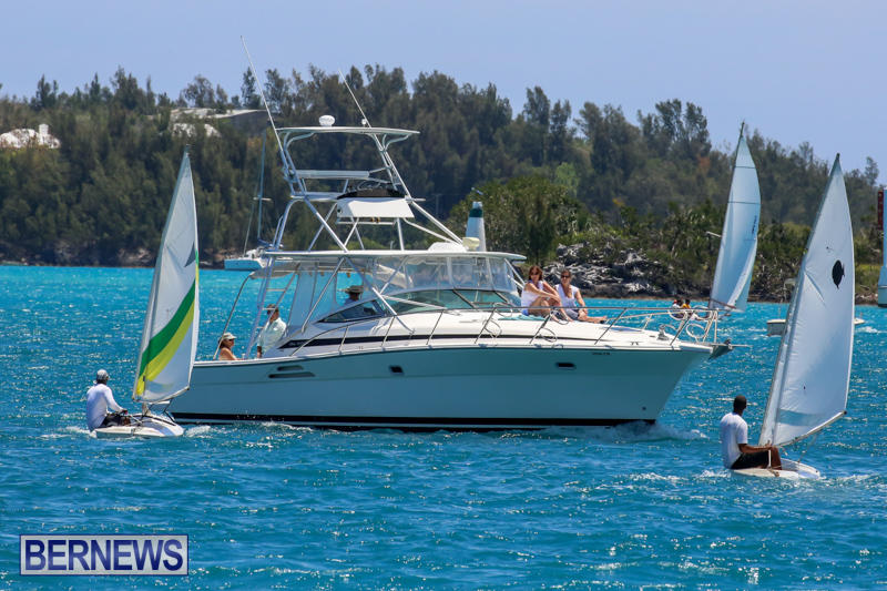 Bermuda-Day-Dinghy-Races-May-24-2015-66