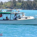 Bermuda Day Dinghy Races, May 24 2015-67