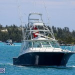 Bermuda Day Dinghy Races, May 24 2015-68