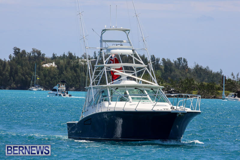 Bermuda-Day-Dinghy-Races-May-24-2015-68