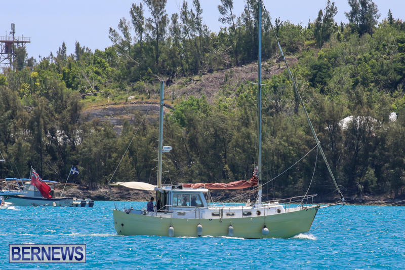 Bermuda-Day-Dinghy-Races-May-24-2015-69