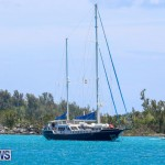 Bermuda Day Dinghy Races, May 24 2015-71