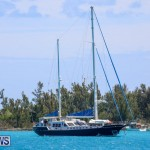 Bermuda Day Dinghy Races, May 24 2015-72