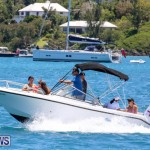 Bermuda Day Dinghy Races, May 24 2015-73