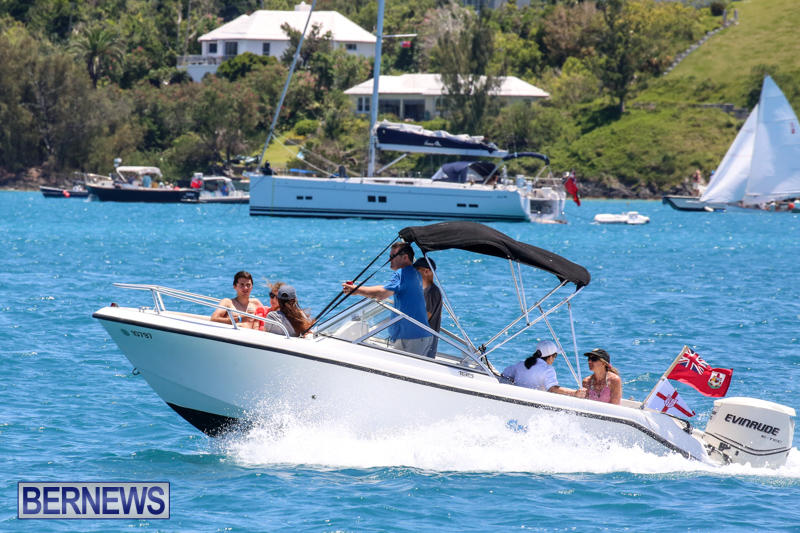 Bermuda-Day-Dinghy-Races-May-24-2015-73