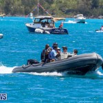 Bermuda Day Dinghy Races, May 24 2015-74