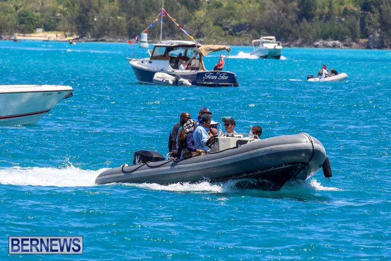 Bermuda-Day-Dinghy-Races-May-24-2015-74