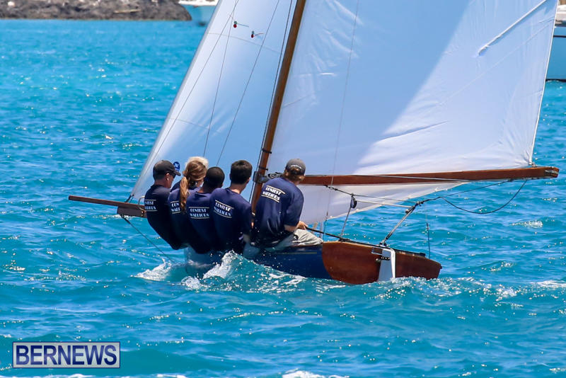 Bermuda-Day-Dinghy-Races-May-24-2015-75