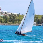 Bermuda Day Dinghy Races, May 24 2015-76