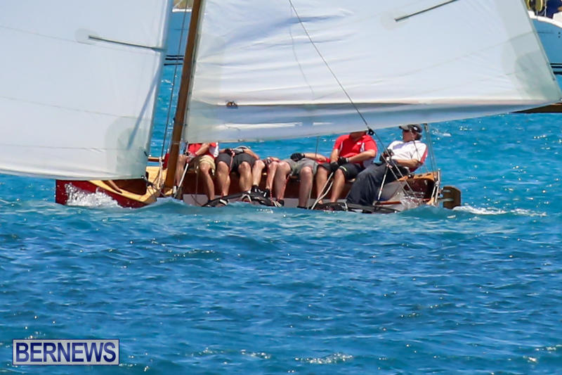 Bermuda-Day-Dinghy-Races-May-24-2015-77