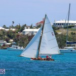 Bermuda Day Dinghy Races, May 24 2015-78