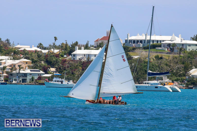 Bermuda-Day-Dinghy-Races-May-24-2015-78