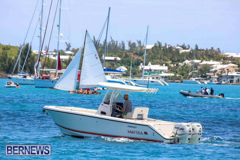 Bermuda-Day-Dinghy-Races-May-24-2015-79