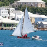 Bermuda Day Dinghy Races, May 24 2015-8