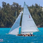 Bermuda Day Dinghy Races, May 24 2015-81
