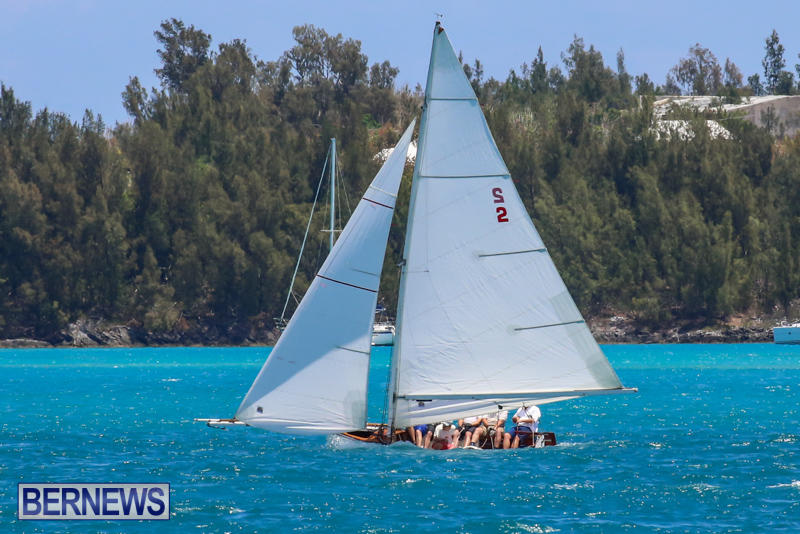 Bermuda-Day-Dinghy-Races-May-24-2015-81