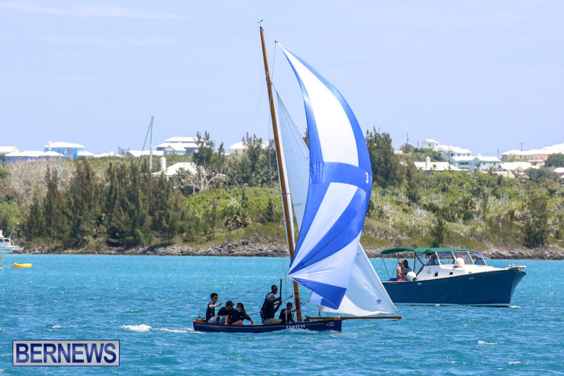 Bermuda-Day-Dinghy-Races-May-24-2015-83