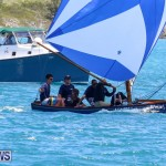 Bermuda Day Dinghy Races, May 24 2015-84