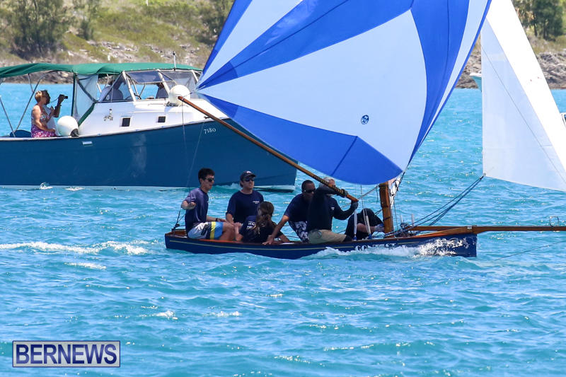 Bermuda-Day-Dinghy-Races-May-24-2015-84