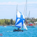 Bermuda Day Dinghy Races, May 24 2015-85