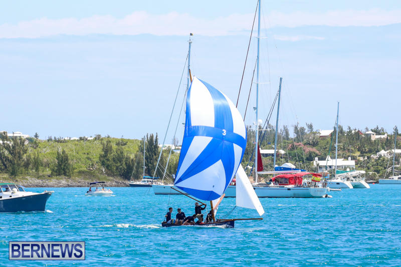 Bermuda-Day-Dinghy-Races-May-24-2015-85