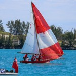 Bermuda Day Dinghy Races, May 24 2015-88