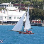 Bermuda Day Dinghy Races, May 24 2015-9