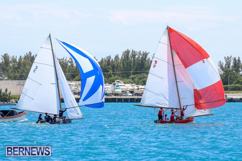 Bermuda-Day-Dinghy-Races-May-24-2015-90