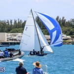 Bermuda Day Dinghy Races, May 24 2015-92