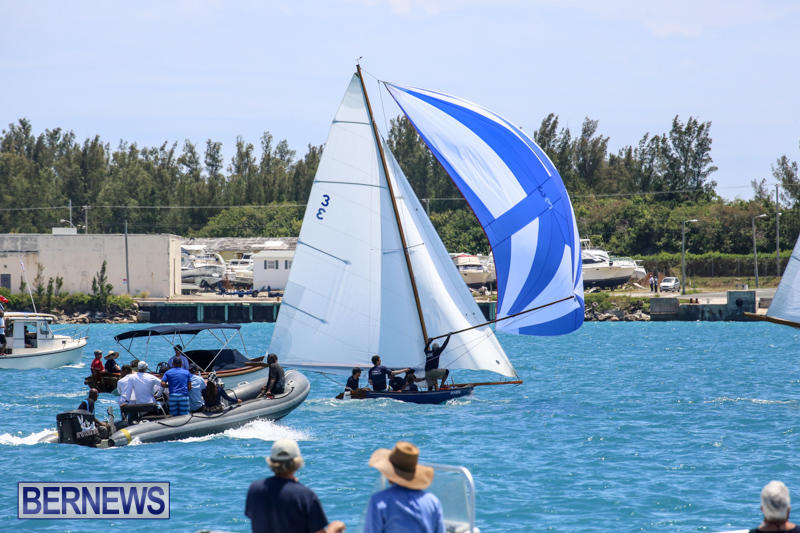 Bermuda-Day-Dinghy-Races-May-24-2015-92