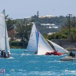 Bermuda Day Dinghy Races, May 24 2015-94