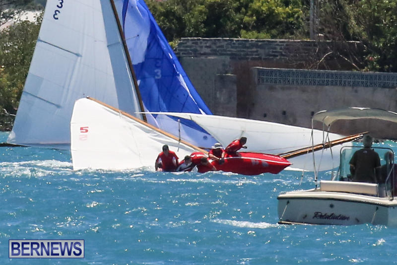 Bermuda-Day-Dinghy-Races-May-24-2015-95