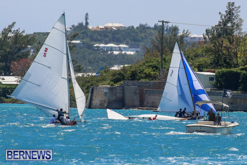 Bermuda-Day-Dinghy-Races-May-24-2015-96