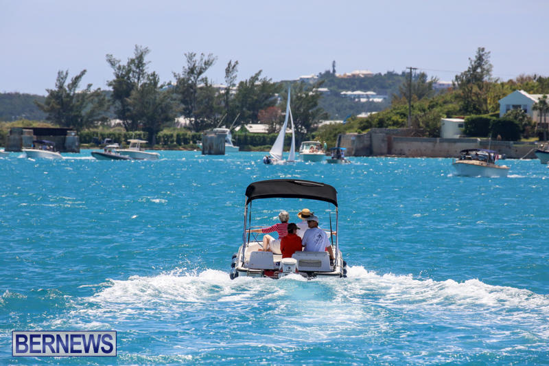 Bermuda-Day-Dinghy-Races-May-24-2015-97