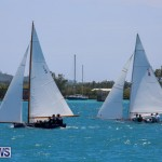Bermuda Day Dinghy Races, May 24 2015-99