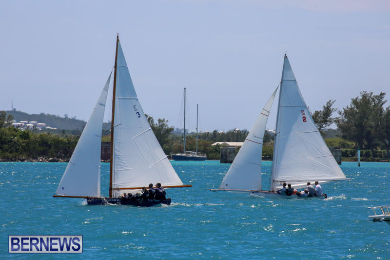Bermuda-Day-Dinghy-Races-May-24-2015-99