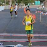 Bermuda Day Half Marathon, May 24 2015-1