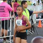 Bermuda Day Half Marathon, May 24 2015-10