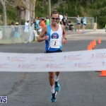 Bermuda Day Half Marathon, May 24 2015-12