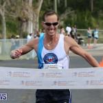 Bermuda Day Half Marathon, May 24 2015-14