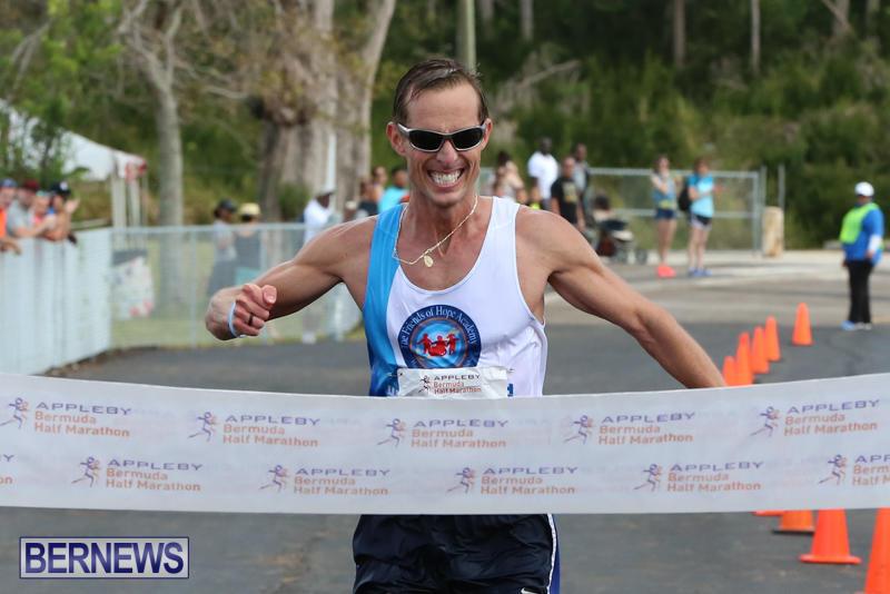 Bermuda-Day-Half-Marathon-May-24-2015-14