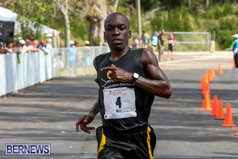 Bermuda-Day-Half-Marathon-May-24-2015-19