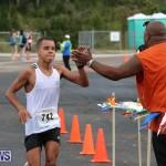 Bermuda Day Half Marathon, May 24 2015-21
