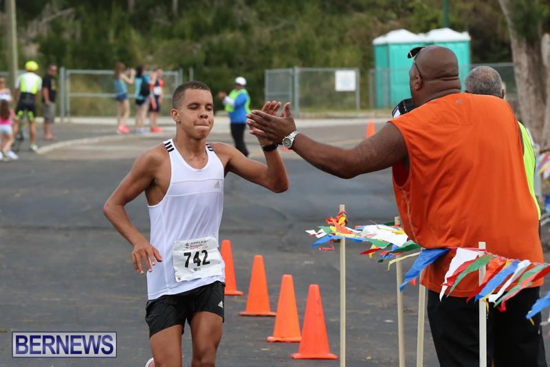 Bermuda-Day-Half-Marathon-May-24-2015-21
