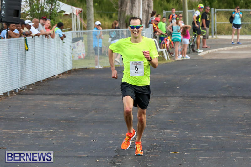 Bermuda-Day-Half-Marathon-May-24-2015-23