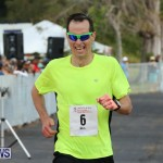 Bermuda Day Half Marathon, May 24 2015-24