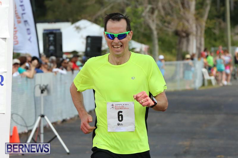 Bermuda-Day-Half-Marathon-May-24-2015-24