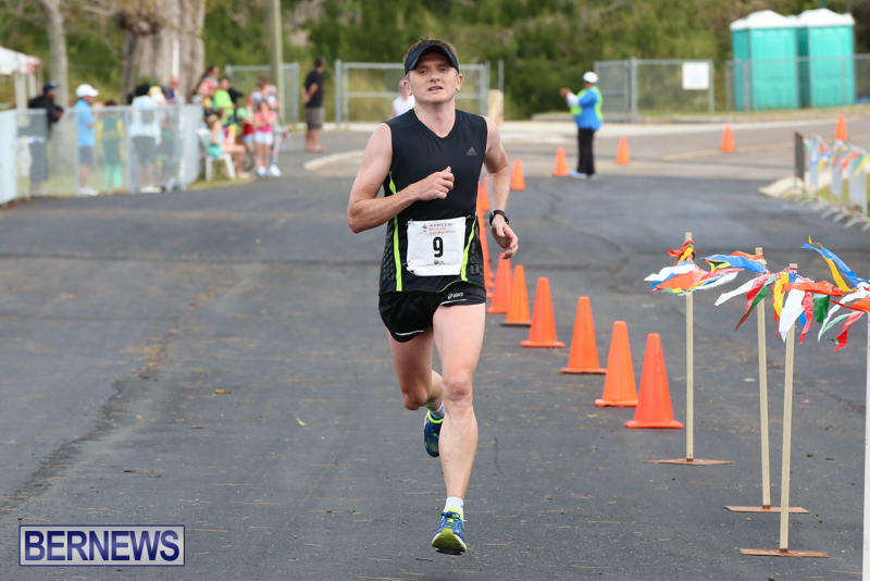 Bermuda-Day-Half-Marathon-May-24-2015-29